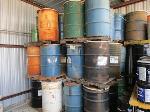 Lot: 1840 - (40+) Barrels & (40+) Buckets