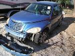 Lot: 19-624951C - 2008 CHRYSLER PT CRUISER
