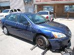 Lot: B711133 - 2004 Honda Accord