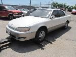 Lot: B712413 - 1995 Lexus ES 300