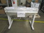 Lot: 202.CAMP HUBBARD  - XEROX WIDE AREA PRINT SYSTEM