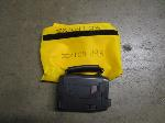 Lot: 238&239.CAMP HUBBARD  - KODAK DIGITAL CAMERA & ULTRASONIC FLAW DETECTOR
