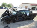 Lot: 24 - 2012 Dodge Charger