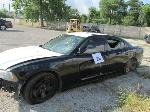 Lot: 26 - 2012 Dodge Charger