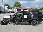 Lot: 30 - 2013 Ford Explorer SUV