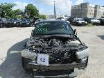 Lot: 32 - 2012 Dodge Charger