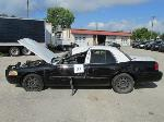 Lot: 33 - 2011 Ford Crown Victoria