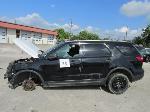 Lot: 38 - 2013 Ford Explorer SUV