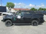 Lot: 39 - 2012 Chevy Tahoe SUV