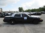 Lot: 41 - 2011 Ford Crown Victoria