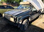 Lot: 4 - 1994 JEEP CHEROKEE SUV