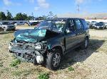 Lot: 0709-22 - 1999 HONDA CR-V SUV
