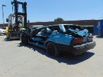 Lot: B8020367 - 1994 CHEVROLET CAVALIER RS