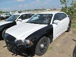 Lot: 06-EQUIP 130137 - 2013 DODGE CHARGER