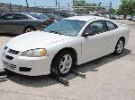 Lot: B712148 - 2003 Dodge Stratus<BR><span style=color:red>07/10/18 Pictures Updated</span>