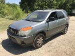 Lot: 06 - 2003 Buick Rendezvous SUV