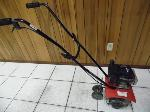 Lot: A7213 - Working Murray Gas Tiller