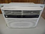 Lot: A7223 - Working Kenmore Air Conditioner