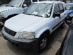 Lot: 1815356 - 2000 HONDA CR-V SUV