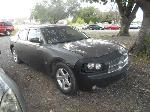 Lot: B-11 - 2010 DODGE CHARGER