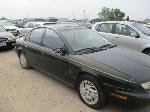 Lot: 14-321549 - 1999 SATURN SL2<BR><span style=color:red>Updated 7/17/18</span>