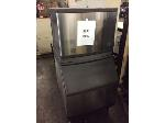Lot: 5833 - Ice Machine