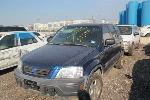 Lot: 52394.KPD - 1998 HONDA CR-V SUV