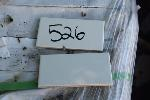 Lot: 526 - (57 Boxes) of 3x6 Tile