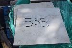 Lot: 535 - (50 Pieces) of 18x18 Tile