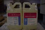 Lot: 545 - (56  Bottles) of Odor Eliminator