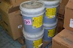 Lot: 549 - Commercial Drain & Grease Trap Treatment
