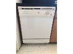 Lot: PARD-6 - Dishwasher, Oven & TV