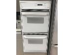 Lot: PARD-14 - Oven, Dishwasher & Ice Machine