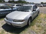 Lot: 555 - 2003 Oldsmobile Alero