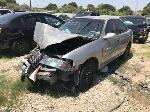 Lot: 559 - 2004 Nissan Sentra