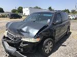 Lot: 560 - 2004 Honda Odyssey Van<BR><span style=color:red>Updated 7/16/18</span>