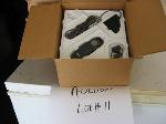 Lot: 11 - (11) Projector Remote Control Systems