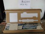 Lot: 14 - (6) KVM Switch Rack Mount Rail Kits