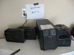 Lot: 20 - APC Power Supply, Battery Backup