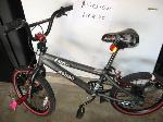 Lot: 25 - Kent Freestyle Bicycle