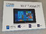 Lot: F107 - 10-IN TABLET
