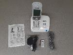 Lot: F137 - HOME PHONE SYSTEM