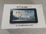 Lot: F147 - 8-IN TABLET