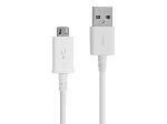 Lot: F150 - (10) MICRO USB CABLES