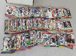Lot: F151 - BOX FULL OF FOOTBALL CARDS<BR><span style=color:red>No Credit Cards Accepted! CASH OR WIRE TRANSFER ONLY!</span>