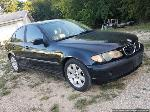Lot: 202 - 2004 BMW 325i - Runs & Drives