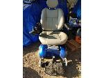 Lot: 211 - Power Scooter Wheelchair