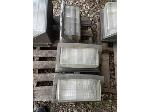 Lot: 214 - (3) Commercial Lights