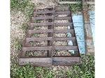 Lot: 216 - (2) Heavy Duty Ramps