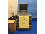 Lot: 03 - (20) Laptops & Misc